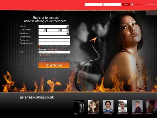 asiansexdating.co.uk thumbnail