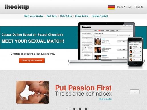 ihookup.com thumbnail