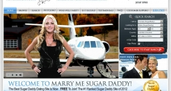 marrymesugardaddy.com thumbnail