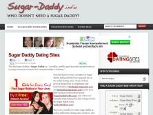 sugar-daddy.info thumbnail