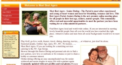 meetbestagers.com thumbnail