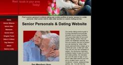 personals4me.com thumbnail