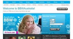 bbwaustralia.com thumbnail