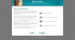 bbwdating.org.uk thumbnail