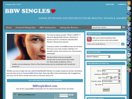 free dating site no subscription genealogy