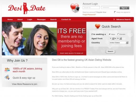 desi-d8.com thumbnail