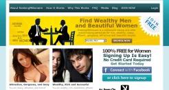 seekingmillionaire.com thumbnail