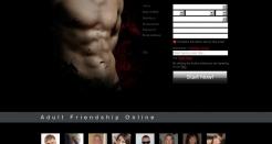 adultfriendship.biz thumbnail