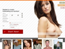 thesexdating.net thumbnail