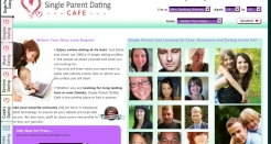 singleparentdatingcafe.co.uk thumbnail