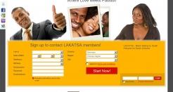 lakatsa.com thumbnail