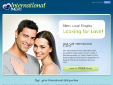 internationaldating.co.nz thumbnail