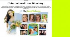 thelovemall.com thumbnail