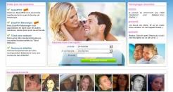easyflirt.com thumbnail