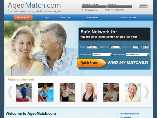Dating Websites Best Free