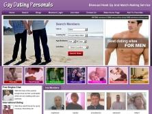 gaydatingpersonals.co.uk thumbnail