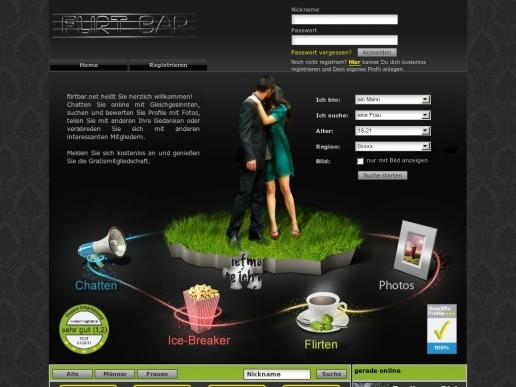 flirtbar.net thumbnail