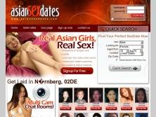 asiansexdates.com thumbnail