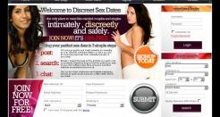discreetsexdates.com thumbnail