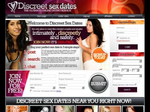 review datingsites De Friese Meren