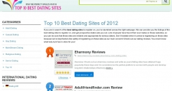 top10bestdatingsites.org thumbnail