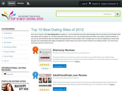 top10bestdatingsites.org thumbnail