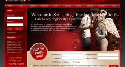 escort-sex-dating.com thumbnail