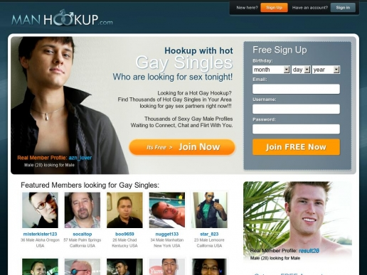 What is the best australian hookup site