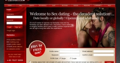 latin-sex-dating.com thumbnail