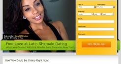 latinshemaledating.com thumbnail