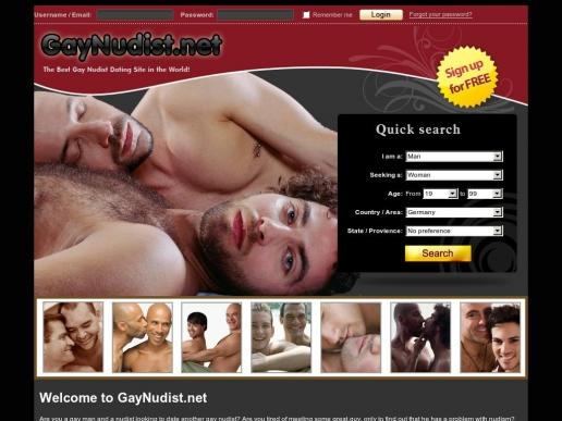gaynudist.net thumbnail