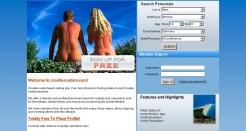 croatia-nudism.com thumbnail