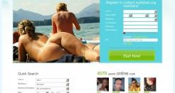 nudistsex.org thumbnail