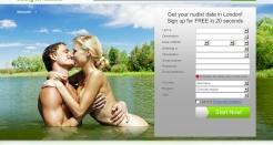dating-for-nudists.com thumbnail