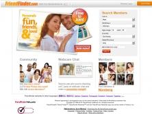 friendfinder.com thumbnail