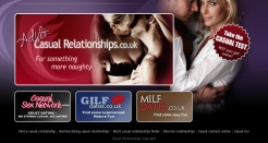 casualrelationships.co.uk thumbnail