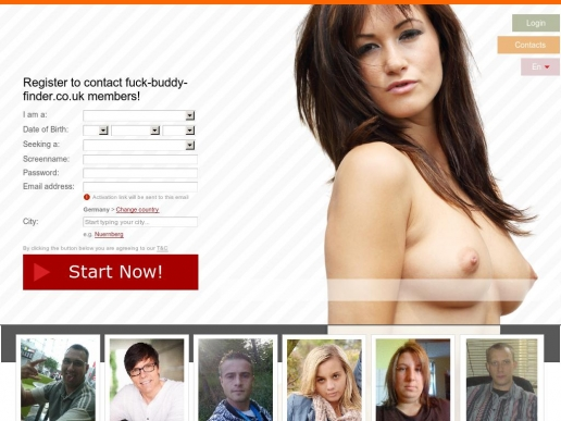 fuck-buddy-finder.co.uk thumbnail