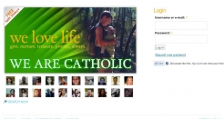 worldcatholicdating.com thumbnail
