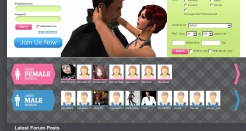 datemyavi.com thumbnail