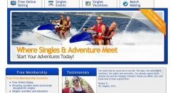 meetmarketadventures.com thumbnail