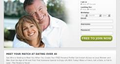 datingover40.com.au thumbnail