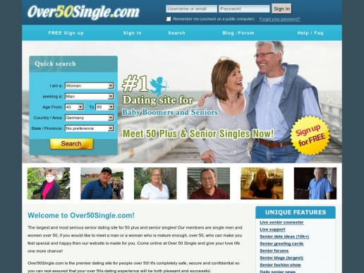 Best Black Dating Sites (2018) - See Reviews