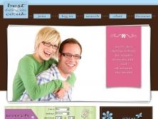 best-datingsite.co.uk thumbnail