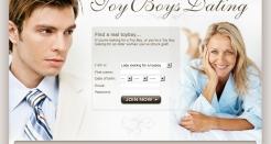 toyboysdating.com thumbnail