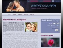 cupidial.com thumbnail