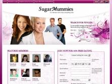 sugarmummies.co.uk thumbnail