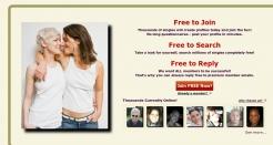 lavenderwomynpersonals.com thumbnail