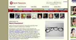 nerdpassions.com thumbnail