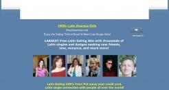 latinlovesearch.com thumbnail
