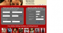 datingground.com thumbnail